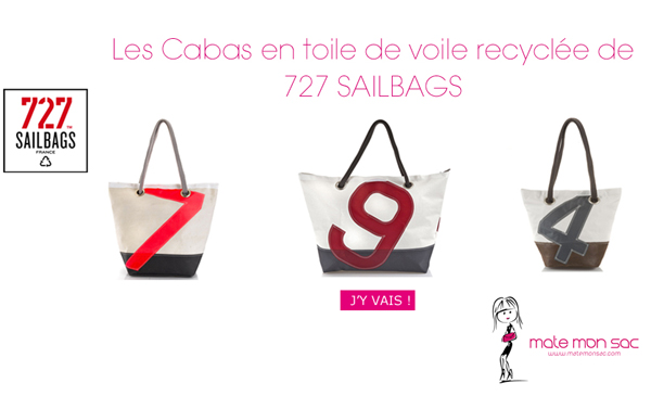 727-sailbags-cabas-toile-voile-recyclee