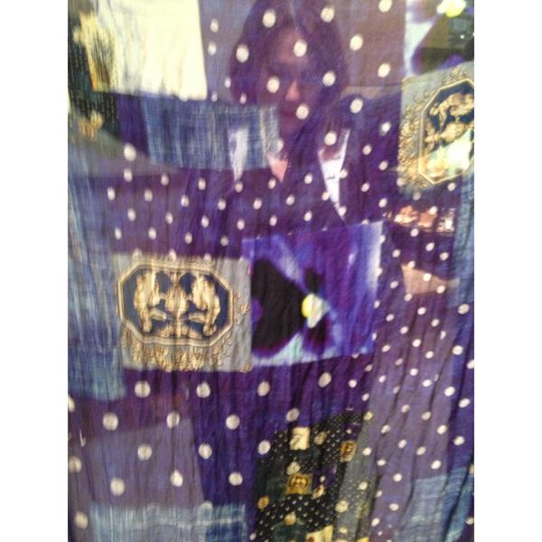 catherine-michiels-foulard-marmara-micro-modal-cachemire-2
