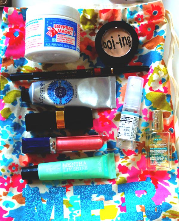 paris-house-mate-mon-sac-candy-contenu-maquillage