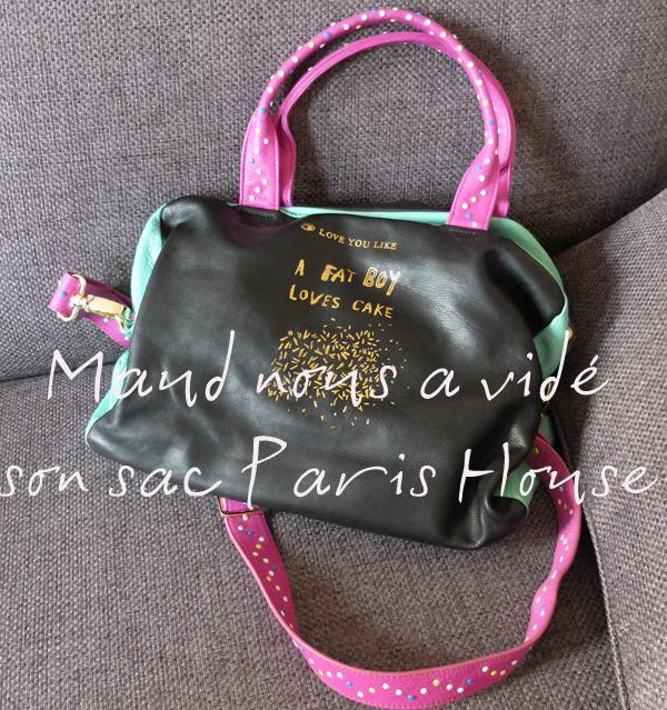 paris-house-mate-mon-sac-candy