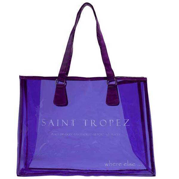 where-else-cabas-plage-saint-tropez-violet