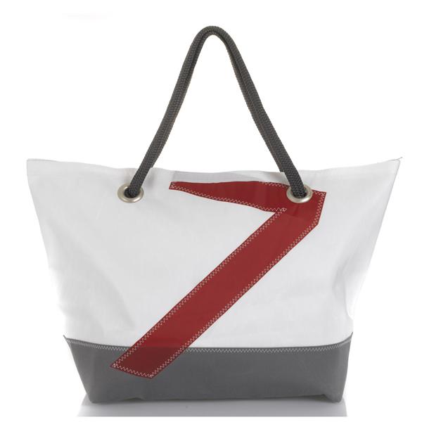 de 727 recyclée sacs toile des Sailbags en d'arriver voile viennent wZr6ZXTq
