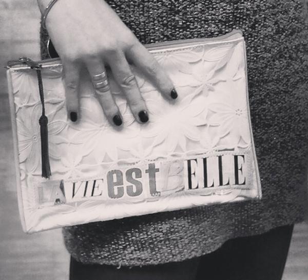 prinz-pochettes-la-vie-est-belle-portes