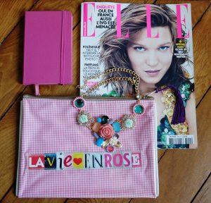 prinz-pochette-la-vie-est-belle-rose