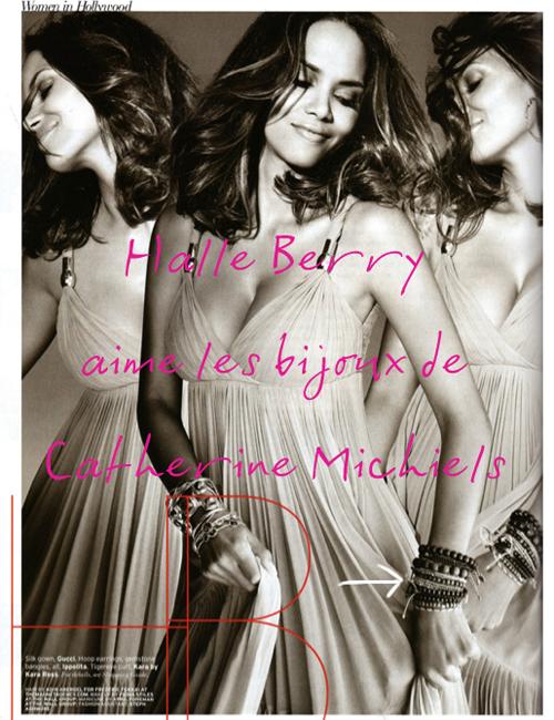 halle-berry-bracelets-stardust-catherine-michiels