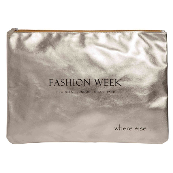 where-else-pochette-or-fashion-week-noir-xl