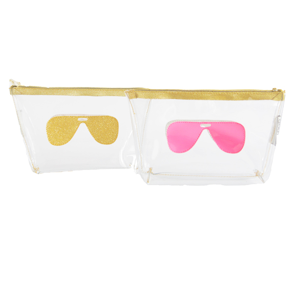 anne-charlotte-goutal-trousse-maquillage-lunettes-bocolore-rose-fluo-or
