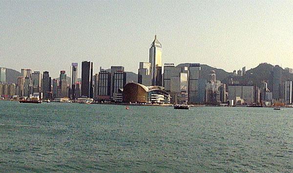 baie-hong-kong