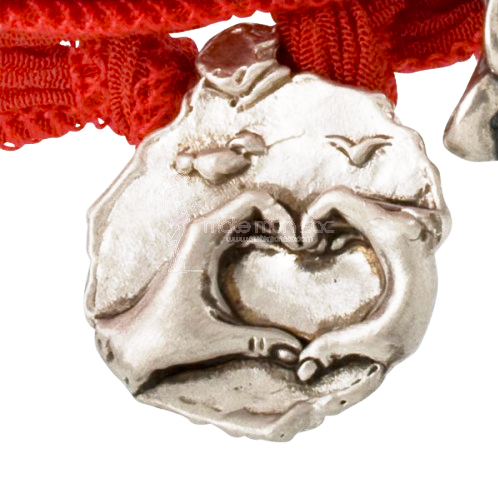 catherine-michiels-lucky-charm-amour-toujours-argent