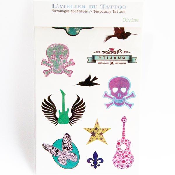 l-atelier-du-tattoo-