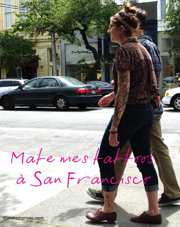mate-mes-tattoos-san-francisco
