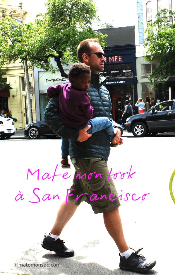 mate-mon-kid-san-francisco
