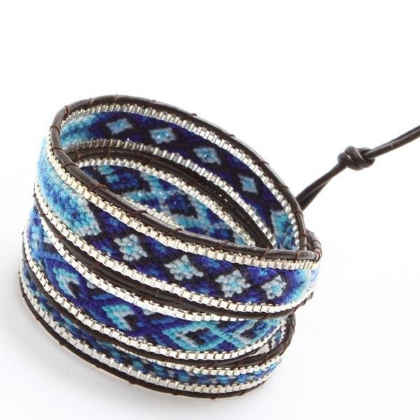 nakamol-bracelet-bresilien-wrap-bleu-cbp6-bum
