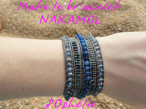nakamol-bracelet-wrap-porte