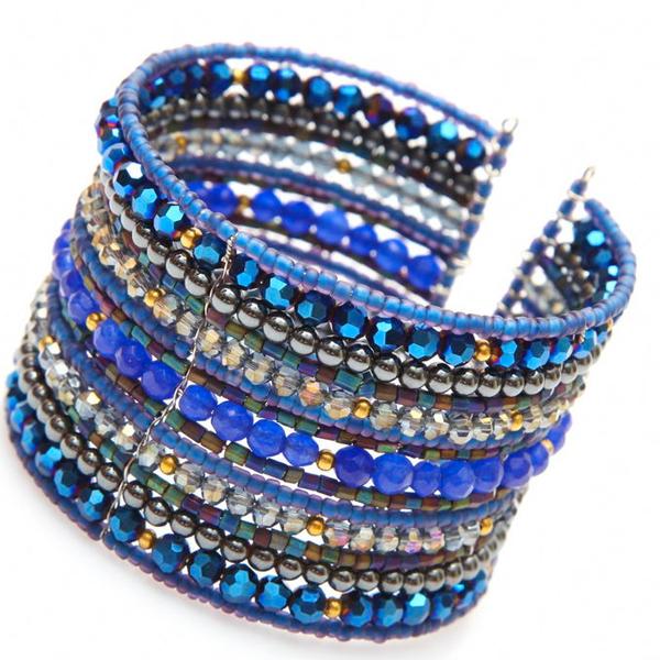 nakamol-manchette-rigide-bleu-BLX1601