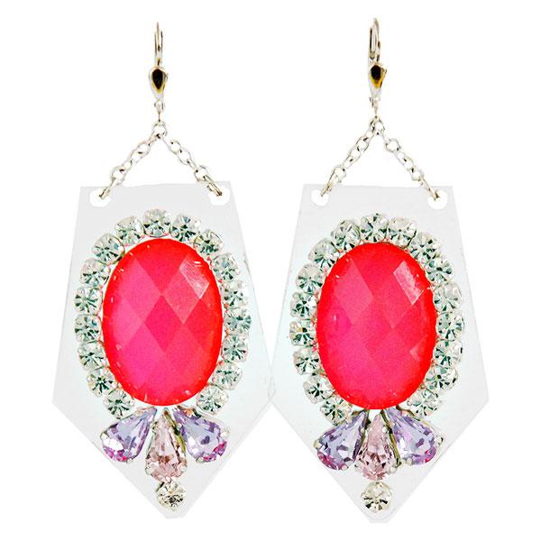 zayn-boucle-d-oreille-medaillon-rose-strass-plexiglas-rose