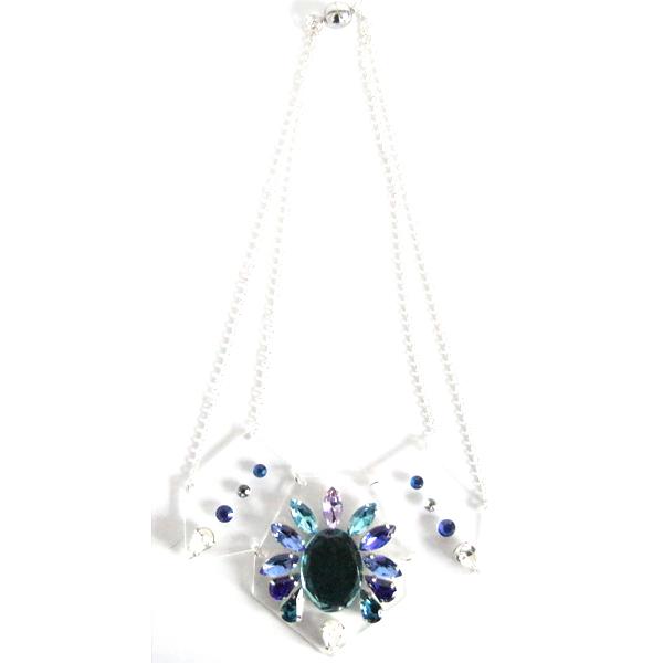 zayn-collier-indiennstrass-plexiglas-bleu