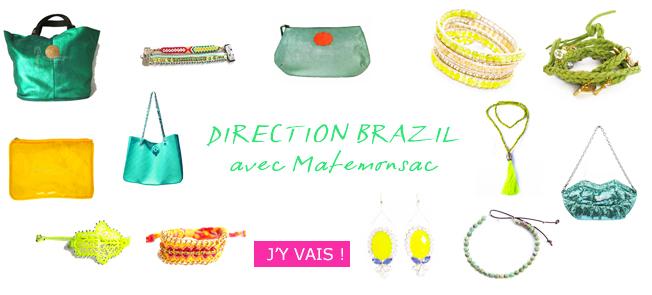 selection-matemonsac-bracelet-bresilien-pochette-nakamol-where-else-catherine-michiels-sonia-rykiel-sac-