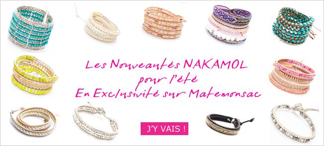 Nakamol-bracelet-wrap-nouveautes-