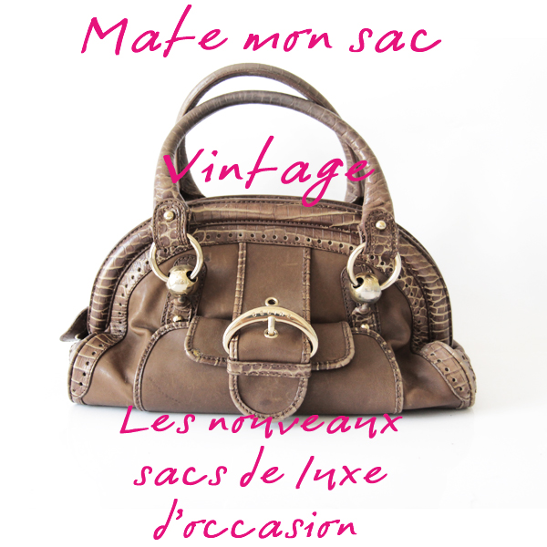 sac-de-luxe-occasion-vintage