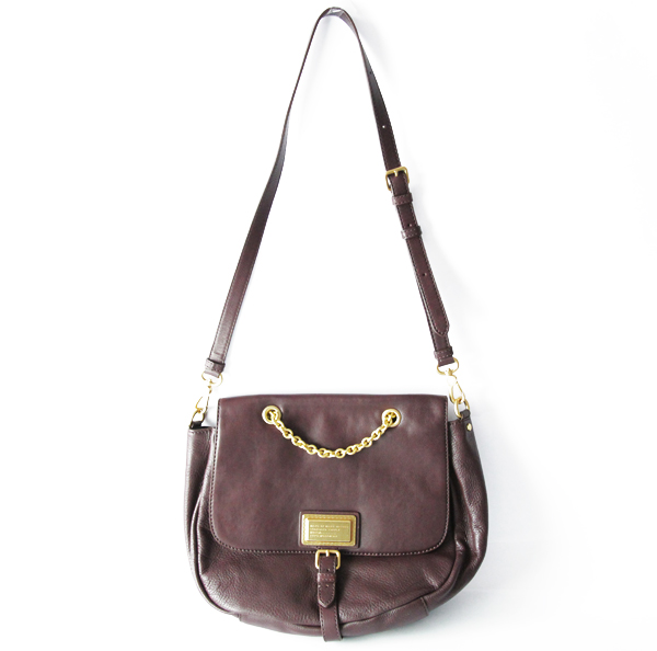 marc-by-marc-jacobs-sac-bandouliere-cuir-brun