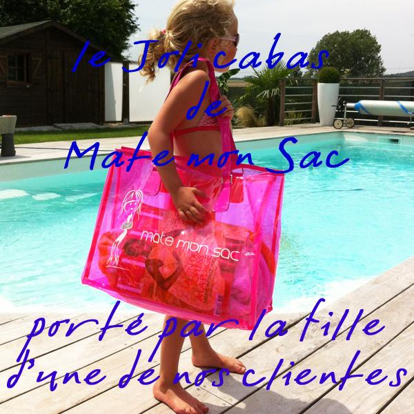 mate-mon-sac-cabas-vinyle-transparent-rose-fluo