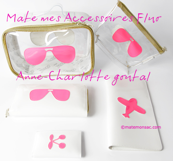 anne-charlotte-goutal-fluo-matemonsac