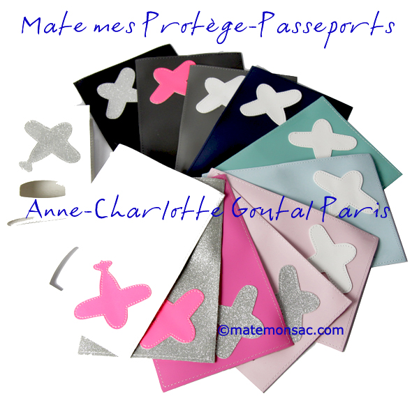 anne-charlotte-goutal-protege-passeport-matemonsac