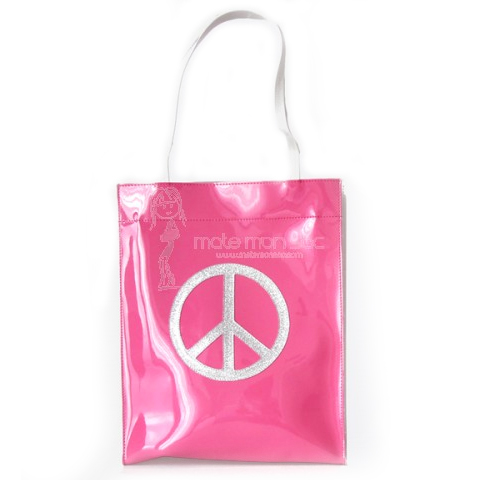 anne-charlotte-goutal-sac-cabas-peace-and-love-rose-et-argent