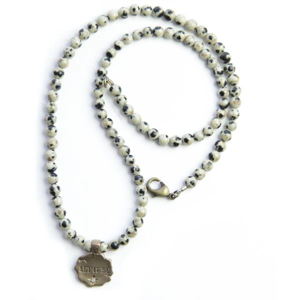 catherine-michiels-collier-dalmatien-jaspe-let-it-be-bronze-diamant