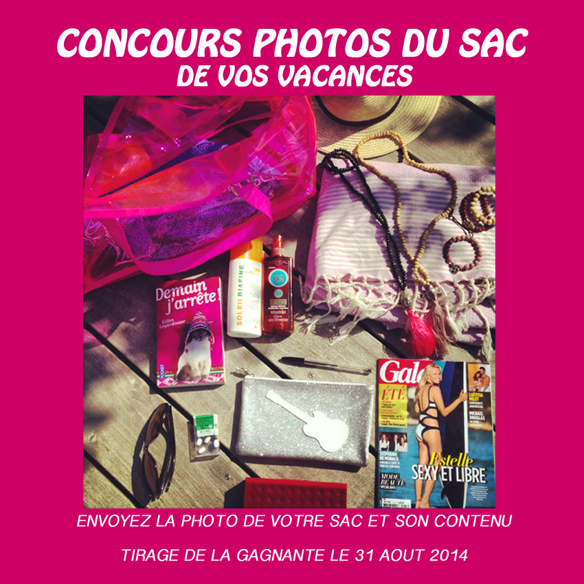 concours-mate-mon-sac-ete-2014