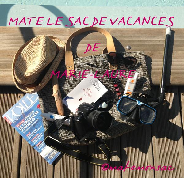 marie-Laure-concours-ete-2014-mate-mon-sac