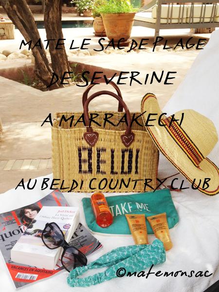 sac-de-plage-cabas-mate-mon-sac-concours-marrakech