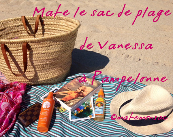 vanessa-concours-mate-mon-sac-pampelonne