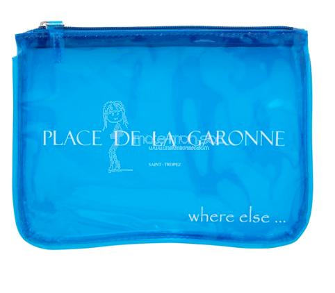where-else-pochette-moyen-modele-place-des-lices-saint-tropez-bleu