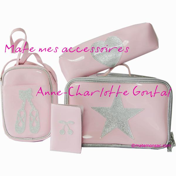 anne-charlotte-goutal-rose-pale-matemonsac