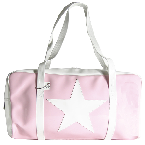anne-charlotte-goutal-sac-for-me-dame-etoile-rose-pale-blanc