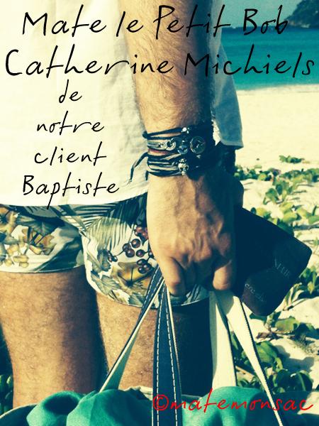 baptiste-bracelets-catherine-michiels