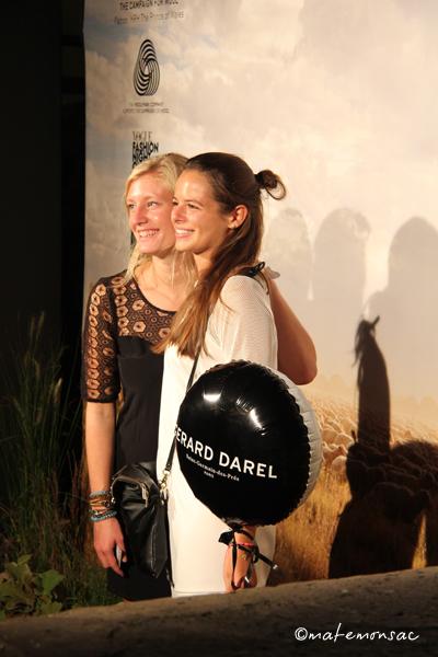 gerard-darel-vfno-2014