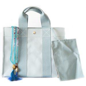 hermes-cabas-de-plage-pm-coquillage-bleu-celadon