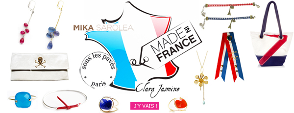 mate-mon-sac-made-in-france-blog