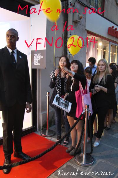 mate-mon-sac-vogue-fashion-night-out-2014