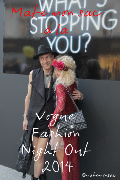 sacs-a-main-vogue-fashion-night-out-2014