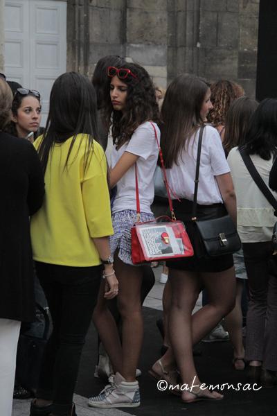 vfno-sac-porte-epaule-rouge-transparent