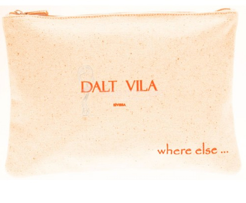 where-else-pochette-dalt-vila-ecru