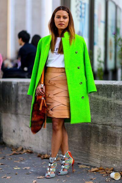 streetstyle-fashion-week-paris-veste-verte-fluo_5110846