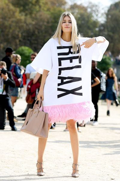 streetstyle-paris-fashion-week-robe-relax_5118106