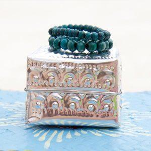 by-matemonsac-bracelet-bali-perles-bois-bleu-ensemble