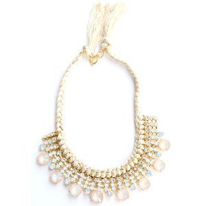 collier-strass-beige-corde-by-matemonsac-bijoux