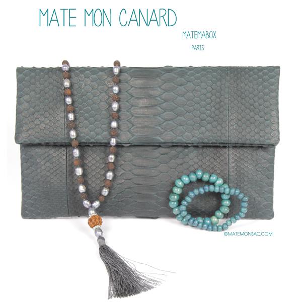 matemabox-bleu-canard